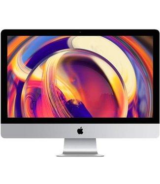 "27"" iMac 3.5GHz i7 8GB RAM 1.12TB Fusion Drive  (Late 2013)"