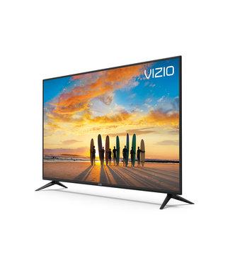 "Vizio 65"" Vizio 4K UHD (2160P)  LED SMART TV with HDR - V655-G9"