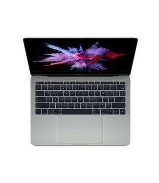 """Apple 13""""MacBook Pro Retina2.0 i5 16GB RAM512 SSDLate 2016"""