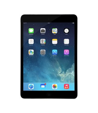 Apple IPAD MINI 4 32GB UNLOCKED FOR ANY CARRIER