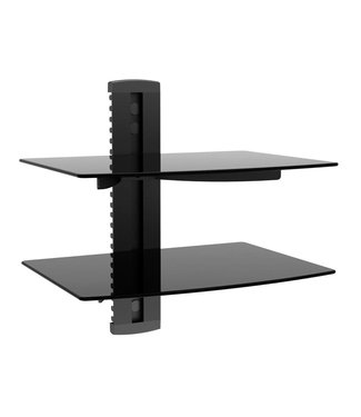 2 Tier Component Shelf 10479 or 180152