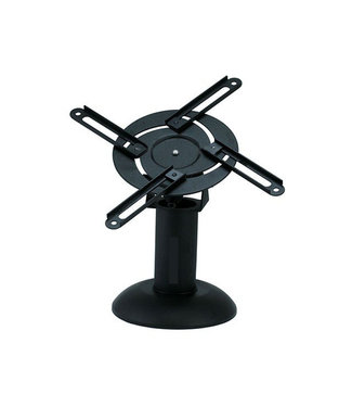 Ceiling Projector Mount Small 6528