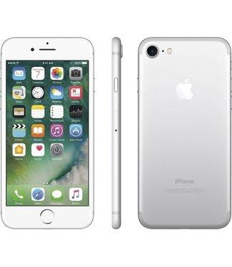 Apple Apple iPhone 7 128GB Unlocked