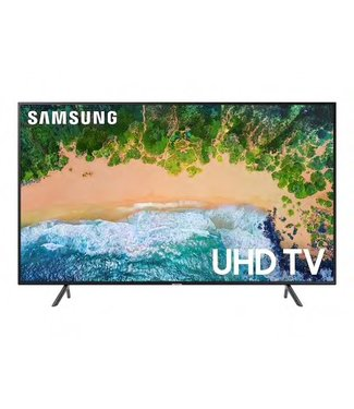 """Samsung 50"""" Samsung 4K LED HDR Smart UN50NU710D/UN50NU7100/UN50NU7200"""
