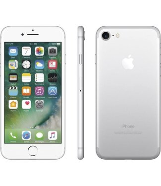 Apple Apple iPhone 7 256GB Unlocked