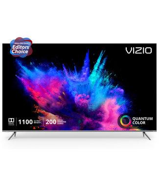 "Vizio 65"" Vizio 4K LED HDR Smart P659-G1"