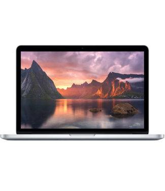 "Apple 13""MacBook Pro Retina2.9 i58GB RAM960GB SSDEarly 2015"
