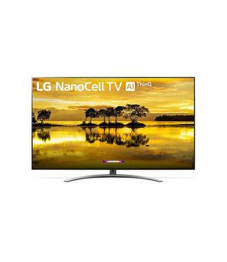 """LG 55"""" LG 4K LED HDR Smart 55SM9000"""