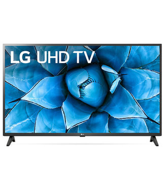 "LG 43"" LG 4K LED HDR Smart 43UN7300"