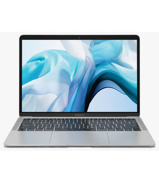 "Apple 13"" Macbook Air Retina 1.6 i5 16GB RAM 256SSD 2018"