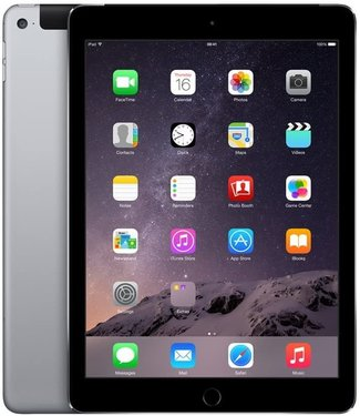 Apple iPad Air 2 32GB Unlocked