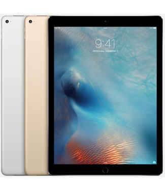 "Apple iPad Pro 9.7"" 32GB WiFi Only"