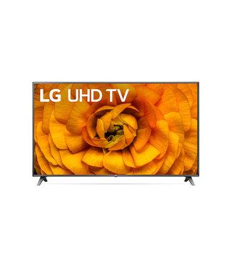 """LG 75"""" LG 4K LED HDR Smart 75UN8570"""