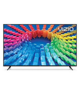 "Vizio 70"" Vizio 4K LED HDR Smart V705-H13"