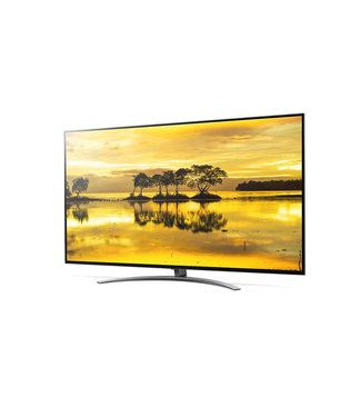 """LG 65"""" LG 4K LED HDR Smart 65SM9000"""