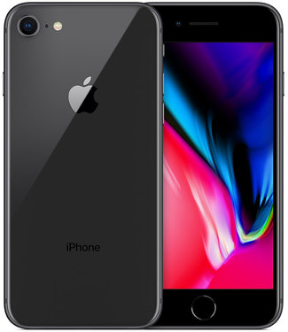 Apple Apple iPhone 8 64GB Unlocked