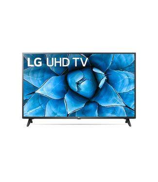 "LG 65"" LG 4K LED HDR Smart	65UN7300"