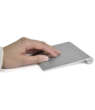 Apple Apple Magic Trackpad A1339 Multi-Touch Trackpad Designed For Apple Computers