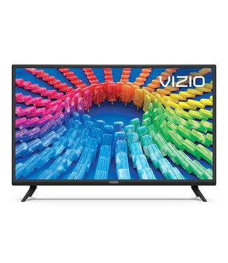 """Vizio 58"""" Vizio 4K LED HDR Smart V585-H11"""