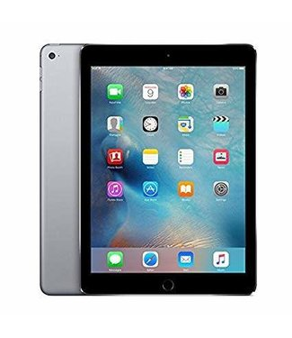 Apple iPad Air 2 128GB WiFi Only