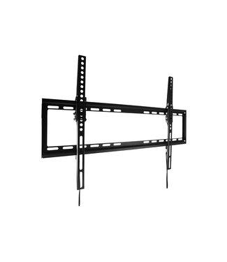 "Universal Flat Tilt Wall Mount For Most 40-70"" LED LCD Plasma 16092 42507"
