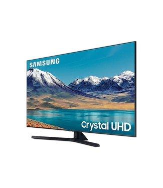 "Samsung 55"" Samsung 4K LED HDR Smart UN55TU850D"