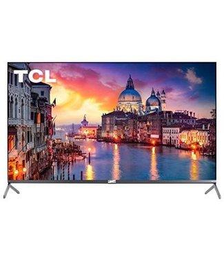 "TCL 55"" TCL 4K QLED HDR Smart 55R625"