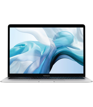 "Apple 13"" Macbook Air Retina 1.6 i5 8GB RAM 128SSD 2018"
