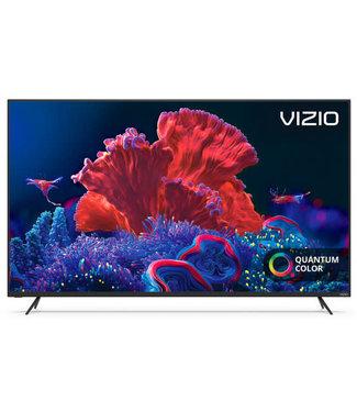 """Vizio 58"""" Vizio 4K LED HDR Smart M586X-H1"""