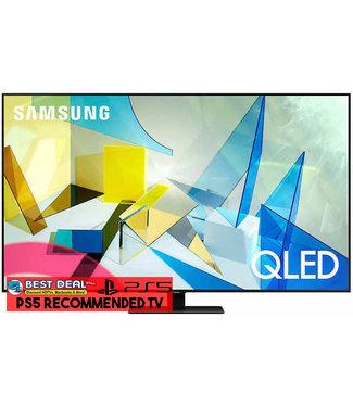"""Samsung 85"""" Samsung 4K LED HDR Smart QN85Q8DT"""