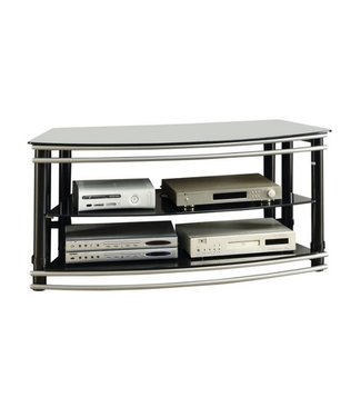 Coaster 700722 Coaster TV Stand **LAST CHANCE DISCONTINUED MODEL**