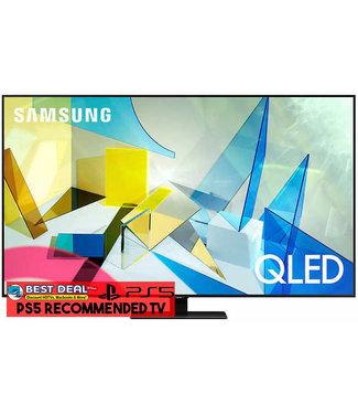 """Samsung 49"""" Samsung 4K QLED HDR Smart QN49Q8DT"""