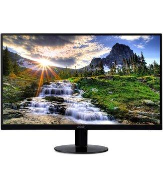 "22"" Acer SB220Q 1080p Monitor"