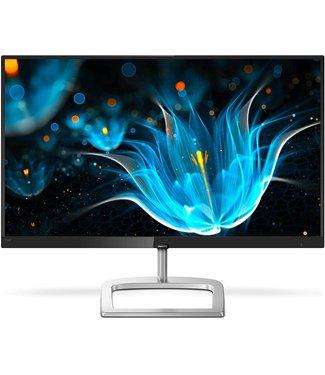 "24"" Philips 246E9QDSB 1080p Monitor"
