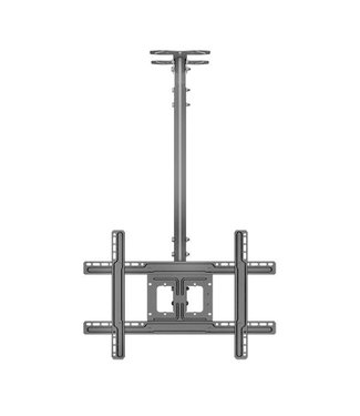 """MDY TV Ceiling Mount Fits Most LED LCD PLASMA 32-65""""NBT560-15 180240"""