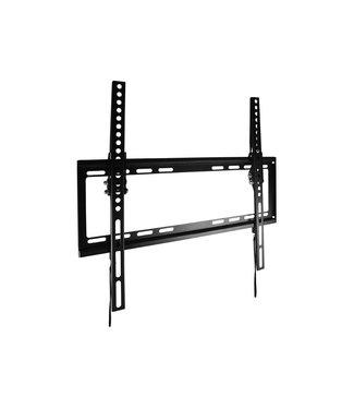 "Universal Flat Tilt Wall Mount For Most 32-55"" LED LCD Plasma 16091"