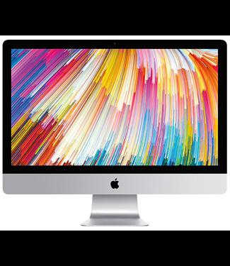 "Apple 27""5K iMac3.5 i540GB RAM1TB  Mid 2017"