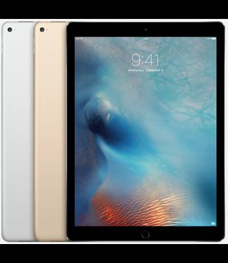 "Apple iPad Pro 9.7"" 128GB Unlocked"
