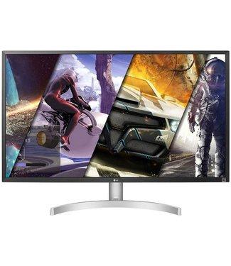 """32"""" LG 4K Monitor 32UK50TW"""
