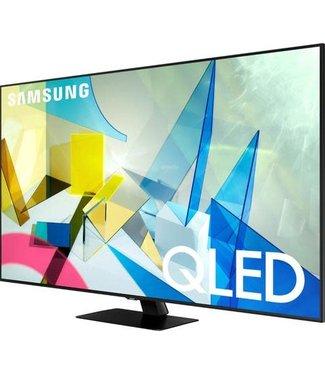 """Samsung 50"""" Samsung 4K QLED HDR Smart QN50Q8DT"""