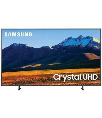 "Samsung 82"" Samsung 4K LED HDR Smart UN82RU9000"