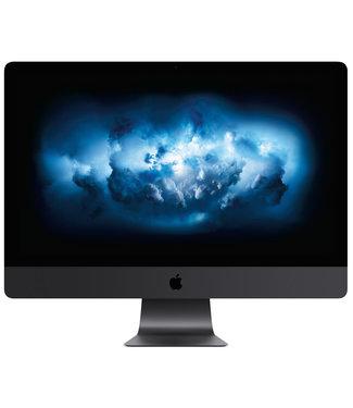 """Apple 27"""" 5K iMac Pro INTEL XEON W 8-CORE 3200 W-2140B  32GB RAM 1TB SSD AMD Radeon Pro Vega 56 MQ2Y2LL/A"""