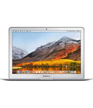 """Apple 11"""" MacBook Air 1.7 i7 8GB RAM 480SSD Mid 2013"""