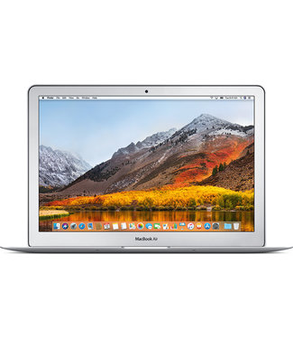 "Apple 13""Macbook Air1.6 i58GB RAM128SSDEarly 2015"