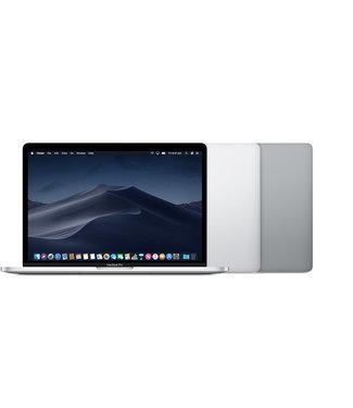 "Apple 13"" MacBook Pro Retina Touch Bar 1.4 i5 8GB RAM 256SSD 2019"