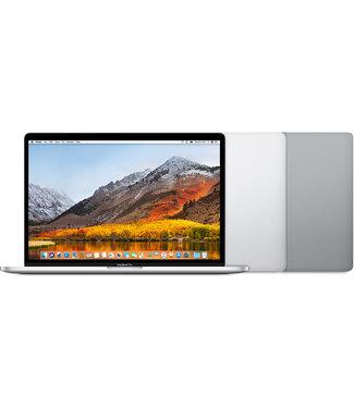 """Apple 13"""" MacBook Pro Retina 2.5 i7 16GB RAM 256SSD 2017"""