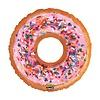 """betallic 30"""" Mighty Donut Mylar Balloon"""
