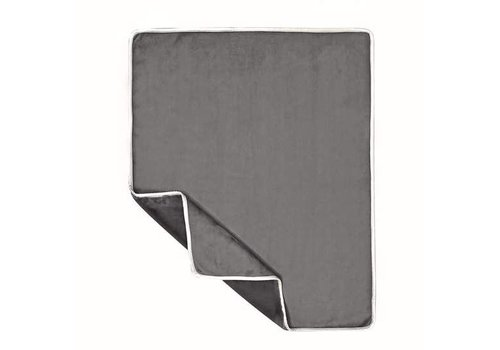 MOD Designer Blanket