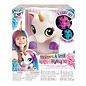 Unicorn & You Styling Kit