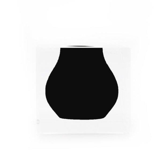 JR William Mosco Bud Vase